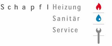 Heizungsbauer Augsburg l neue Heizung Augsburg l Heizsysteme Inningen
