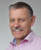 Hans-Peter Schapfl